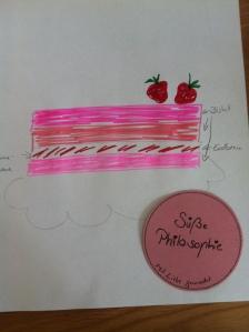 Skizze Prinzessinentorte1