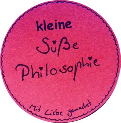 logo-klein-pink